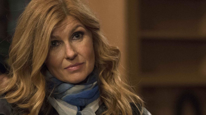 rayna-jaymes